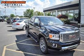 si e d appoint auto gmc of perrysburg and used vehicle dealer near sylvania