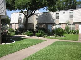 houston tx low income housing houston low income apartments