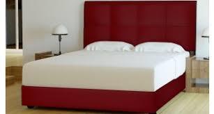 richbond matelas chambre coucher chambre à coucher