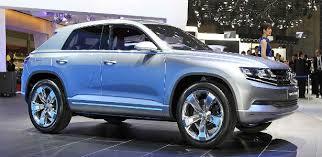 honda pilot 2016 redesign 2015 honda pilot concept and redesign 2015 cars models