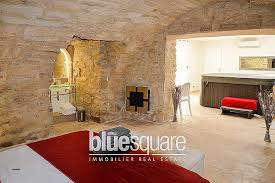 chambre d hotes ales chambre d hote ales best of impressive contemporary home with 4 g