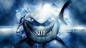 finding nemo wallpapers hd download finding nemo background