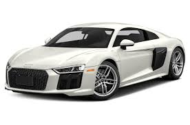 audi r8 prices reviews and new model information autoblog