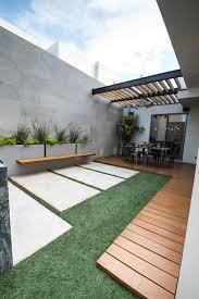 design a small house best 25 small patio design ideas on pinterest nice small garden