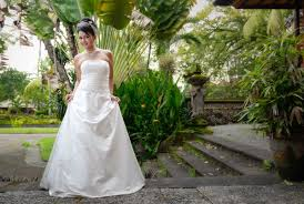 wedding dress bali bali wedding bridal balibelindabridal home