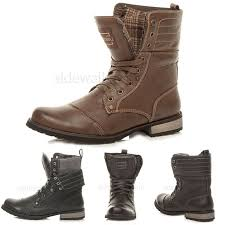 s fold combat boots size 11 best 25 fold boots ideas on brown combat boots