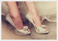wedding shoes korea bridal shoes hera