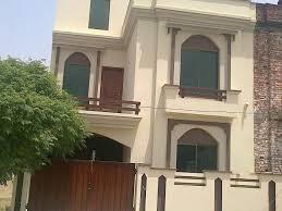 pakistani new home designs exterior views 5 marla 10 marla 1 kanal luxurious house pictures saiban