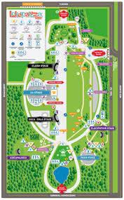 Legoland Florida Map by 11 Best Maps Images On Pinterest Amusement Parks Florida