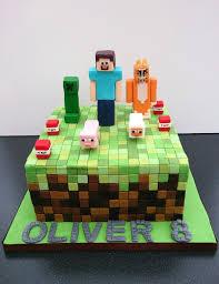 minecraft birthday cake ideas luxury minecraft birthday cake picture best birthday quotes