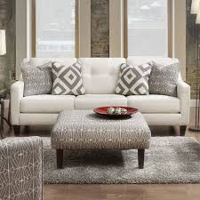 Cheap Sofas In San Diego Underground Furniture U2013 Modern Furniture San Diego