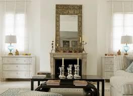 interni shabby chic una casa shabby chic idee e consigli per uno stile di arredamento