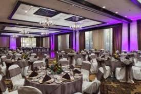 wedding venues sacramento wedding reception venues in sacramento ca 124 wedding places