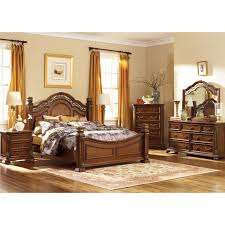 Mirrored Canopy Bed Bedroom Extraordinary King Bed Sets Queen Bed Sets Mirrored
