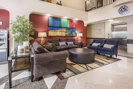 Comfort Suites Breakfast Hours Comfort Suites Sawgrass 2017 Room Prices Deals U0026 Reviews Expedia