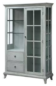 curio display cabinet plans curio cabinet curio cabinet corner curio corner cabinet canada