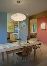 Modern Dining Table 2014 Decorating 101 How To Choose Your Colors