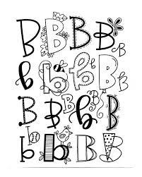 279 best hand lettering images on pinterest handwriting fonts