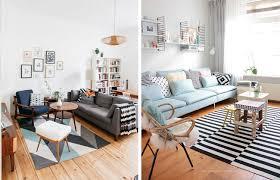 creer une chambre creer une chambre dans un salon kirafes