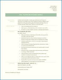 tech resume template technology resume template resume template