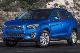 2015 mitsubishi outlander sport warning reviews top 10 problems