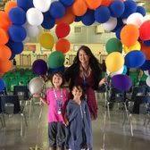 san jose balloon delivery san jose balloons 213 photos 45 reviews balloon services