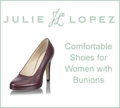 womens boots for bunions comfortable shoes for with bunions julie shoes