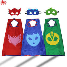 pj mask halloween costumes online get cheap costume pj masks aliexpress com alibaba group