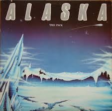 alaska photo album alaska 8 the pack vinyl lp album at discogs