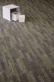 rubber floor tiles columbus oh 614 285 4809 rubber flooring