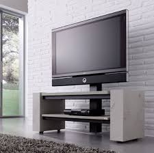 Wohnzimmer M El Bauen Uncategorized Tolles Tv Schrank Selber Bauen Ebenfalls Adorable