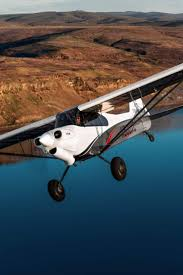 63 best aircraft images on pinterest aircraft aviation and planes