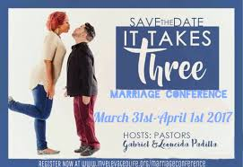Red Roof Inn Orlando West Ocoee by It Takes Three Marriage Conference Elevation Christian Church