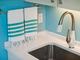 Laundry Room Sink Faucets by Laundry Room Sink Faucet 5 Best Laundry Room Ideas Decor
