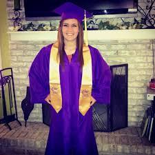 homeschool graduation cap and gown 52 best graduation oak caps gowns images on
