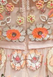 with thy needle and thread pink sparrow women dresses needle