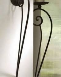 Joselyn Candle Wall Sconce Wall Sconce Ideas Excellent Large Wall Candle Sconces Uk Large