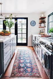 kitchen kitchen cabinet color schemes kitchen paint schemes