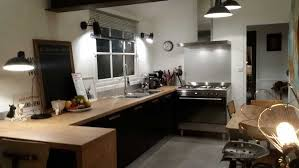 cuisine brocante ecoook aménagements cuisines 44 aménagements cuisines 49