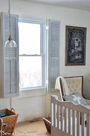Sewing Window Treatmentscom - diy window treatments diy curtains and shades