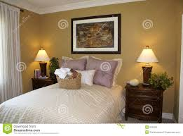 Beautiful Guest Bedroom Ideas Creative Beautiful Guest Bedrooms 30 With A Lot More Home Design