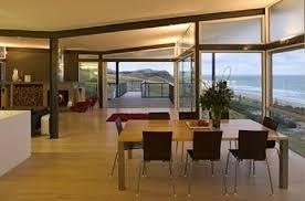 modern modern house plans small beach houses floor new home ranch