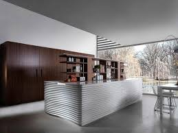 cuisines contemporaines haut de gamme cuisine haut de gamme 5 photo de cuisine moderne design