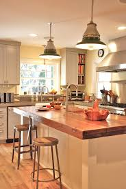 how to smartly organize your california kitchen design california