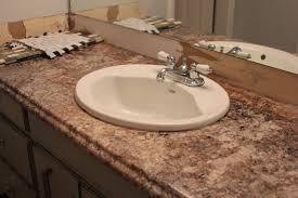 granite countertop sprgs g59 countertops lowes vs home depot