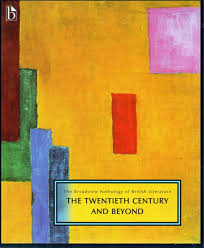 the broadview anthology of british literature volume 6 the