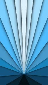 material design wallpaper nexus 6 nexus 6 mobile wallpaper stripes pinterest mobile wallpaper