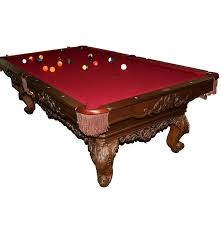 Pool Table Olhausen by Renaissance Pool Table Surprising On Ideas About Remodel Olhausen