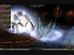 dungeon siege 2 broken dungeon siege 2 broken end