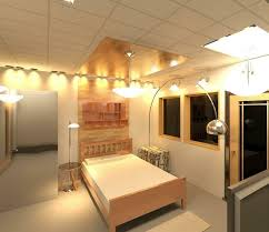 Interior Design Renderings Architecture Visualisations Arch Revit Architecture House Design